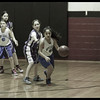 Sparks-2014-0222-vs-North-Caldwell-009