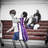 Sparks-2014-0222-vs-North-Caldwell-003