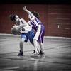 Sparks-2014-0222-vs-North-Caldwell-012