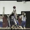 Sparks-2014-0222-vs-North-Caldwell-004
