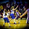 Sparks-2014-0222-vs-North-Caldwell-006