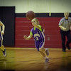 Sparks-2014-0222-vs-North-Caldwell-016