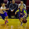 Sparks-2014-0222-vs-North-Caldwell-013
