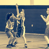 Sparks-2014-0222-vs-North-Caldwell-010
