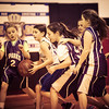 Sparks-2014-0222-vs-North-Caldwell-017
