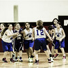 Sparks-2014-0222-vs-North-Caldwell-005