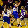 Sparks-2014-0222-vs-North-Caldwell-007