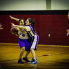 Sparks-2014-0222-vs-North-Caldwell-011