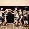 Sparks-2014-0222-vs-North-Caldwell-019