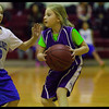 Sparks-2014-0222-vs-North-Caldwell-014