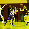 2014-0117-Sparks-vs-Essex-Fells-Bengals-010
