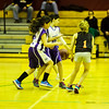 2014-0117-Sparks-vs-Essex-Fells-Bengals-016