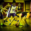 2014-0117-Sparks-vs-Essex-Fells-Bengals-018