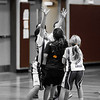 2014-0117-Sparks-vs-Essex-Fells-Bengals-002
