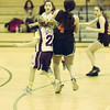 2014-0117-Sparks-vs-Essex-Fells-Bengals-003