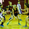 2014-0117-Sparks-vs-Essex-Fells-Bengals-006