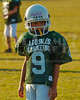 Hunter Estes- Root Chargers<br /> 10/03/2006