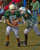 Kade Scott - Root Chargers<br /> 9/30/2006