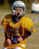 Jake<br /> 10/22/2006