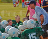Coach Ledbetter - Root Chargers<br /> 9/30/2006