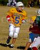 Grant Koch<br /> 10/07/2006