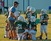 Coach Ledbetter - Root Chargers<br /> 10/03/2006