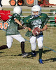 Kade Scott - Root Chargers<br /> 10/22/2006