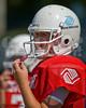 Palmer Hays - Best Sports<br /> 10/01/11