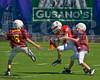 #2 - Best Sports<br /> #16 - Packaging Specialties<br /> #8 - Packaging Specialties<br /> 10/01/11