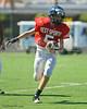 Jake Bobo - Best Sports<br /> 10/01/11