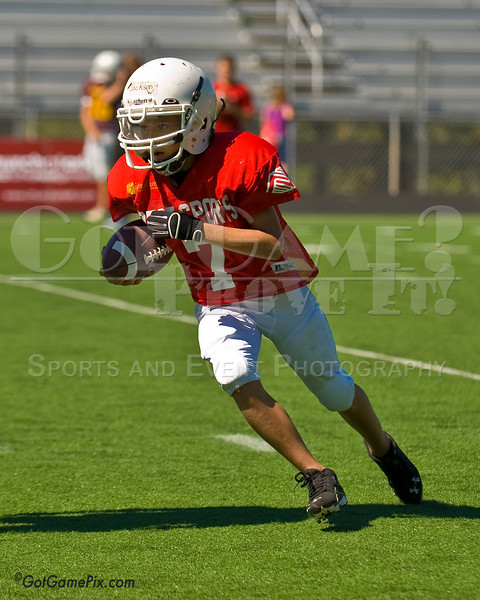 #7 - Best Sports<br /> 10/01/11