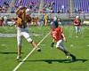 & Jake Bobo - Best Sports<br /> 10/01/11