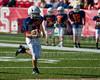 #14 - Vandergriff Broncos <br /> Razorback Stadium 10/15/11