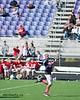 Best Sports v. Slim Chicken<br /> Harmon Field<br /> 10/22/2011