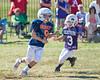 Luke Bobo - Broncos<br /> 10/08/11
