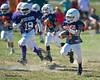 Beau Stuckey - Broncos<br /> 10/08/11