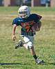 Morgan Martin - Broncos<br /> 10/08/11