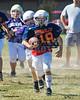 #19 - Broncos<br /> 10/08/11