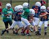 - Vandergriff Broncos<br /> 09/17/2011