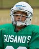 - Gusano's<br /> 09/17/2011