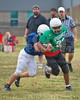 - Gusano's &<br /> Ryan Moore - Vandergriff Broncos<br /> 09/17/2011