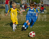 - Crew<br /> Fayetteville Youth Soccer<br /> 10/8/11