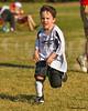 Alexander Hemphill  - Whitecaps<br /> Fayetteville Youth Soccer<br /> 10/8/11