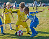 Mack Chaney &  - Crew<br /> Fayetteville Youth Soccer<br /> 10/8/11