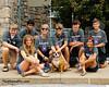 Bulldog fundraiser at Lewis & Clark