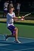 Will McCombs<br /> Fayetteville Bulldogs<br /> Fayetteville @ Bentonville<br /> Sept. 10, 2013