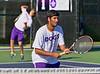 Craig Smardo, Sameer Kamath<br /> Fayetteville Bulldogs<br /> Rogers @ Fayetteville<br /> Sept. 5, 2013