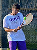 Sameer Kamath<br /> Fayetteville Bulldogs<br /> Rogers @ Fayetteville<br /> Sept. 5, 2013
