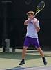 Daniel Byrd<br /> Fayetteville Bulldogs<br /> Siloam Springs v. FHS<br /> Aug. 20, 2013