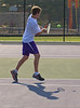 Craig Smardo<br /> Fayetteville Bulldogs<br /> Siloam Springs v. FHS<br /> Aug. 20, 2013